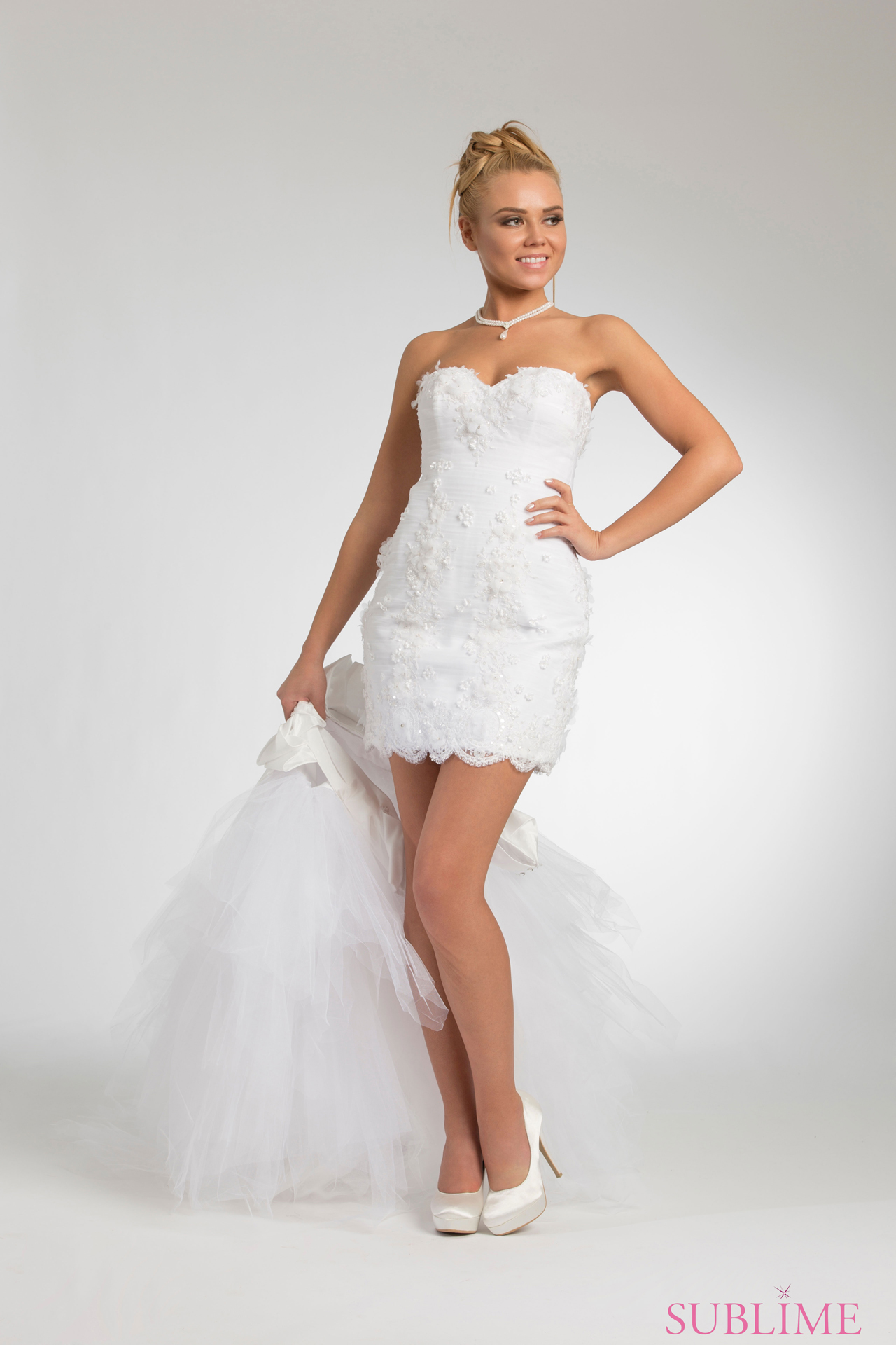robe de mariée-sublimefrance-courte-Juliana2-face-38