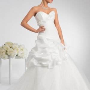 robe de mariée-sublimefrance-empire-trapeze-Alina-face-24- copie