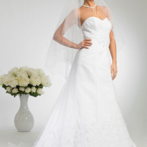 robe de mariée-sublimefrance-empire-trapeze-Amelia-face-11