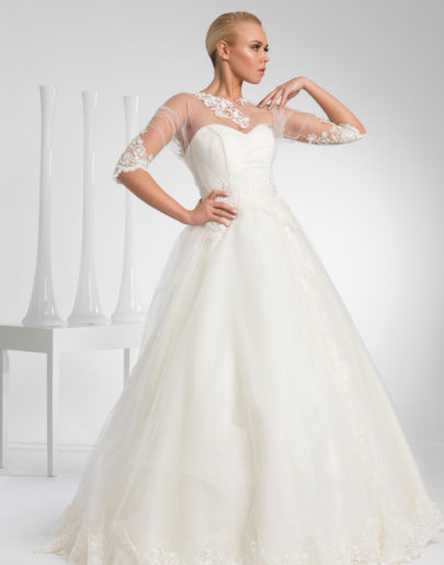 robe de mariée-sublimefrance-empire-trapeze-Emma-face-54
