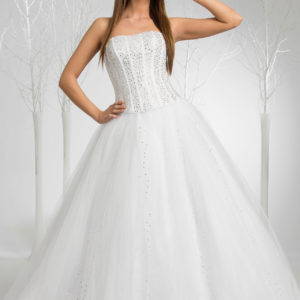 robe de mariée-sublimefrance-princesse-Angela-face-52