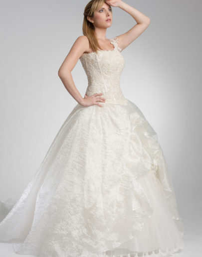 robe de mariée-sublimefrance-princesse-Angelina-face-72
