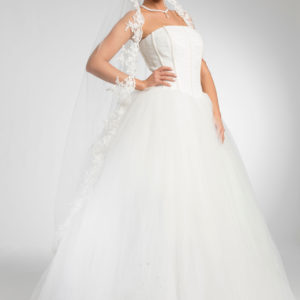 robe de mariée-sublimefrance-princesse-Veronika-face-37