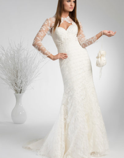 robe de mariée-sublimefrance-sirene-fourreau-Dentella-face-49