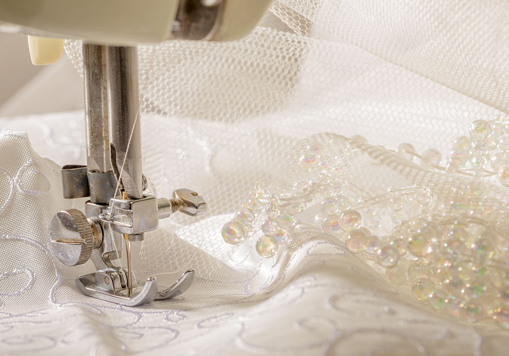 sublime france-robesdemariee-ateliercouture-broderie