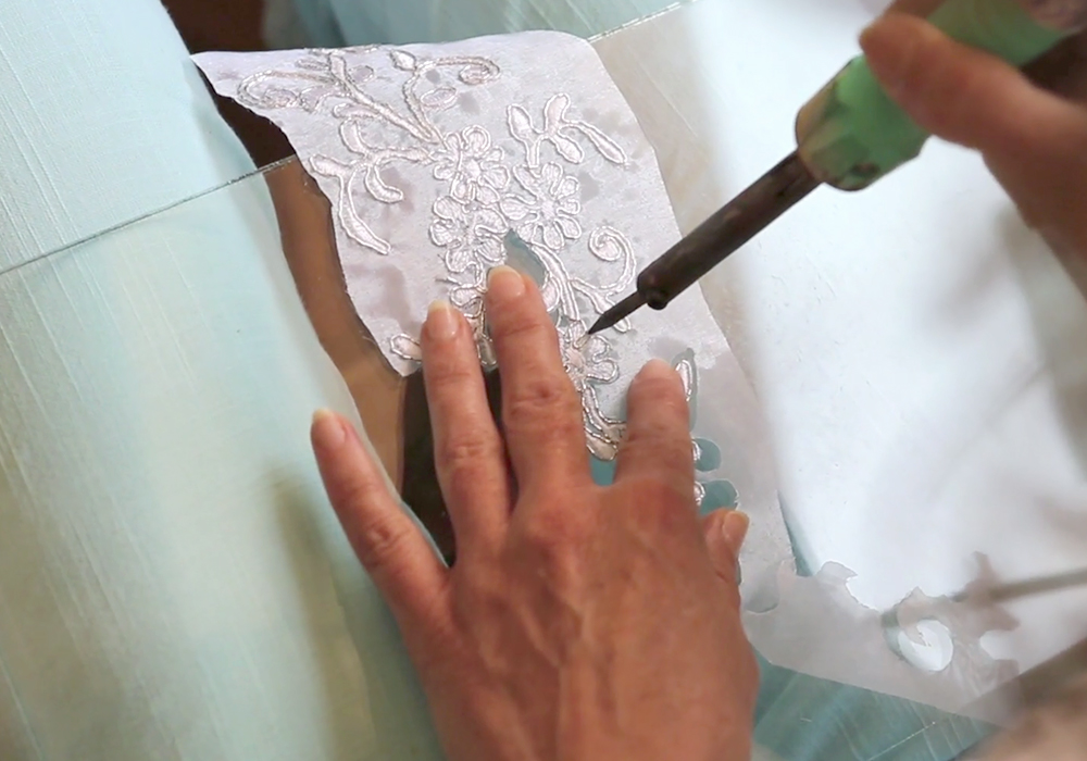 sublime france-robesdemariee-ateliercouture-broderie2