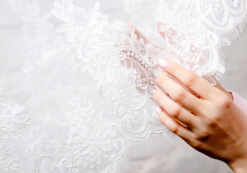 sublime france-robesdemariee-ateliercouture-dentelle