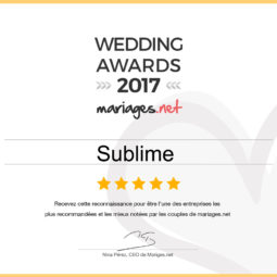 sublimefrance-Wedding_Awards_2017