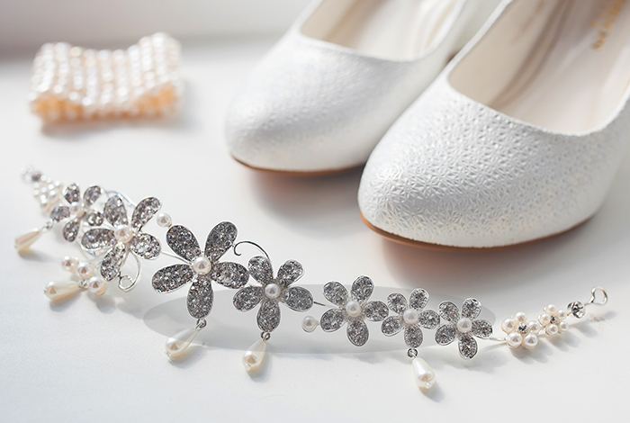 sublimefrance-accessoire-mariee-mariage2
