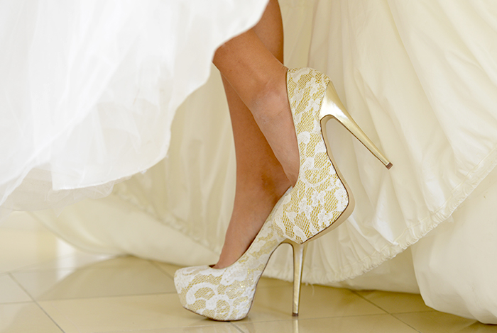 sublimefrance-accessoires-mariee-chaussures-mariage