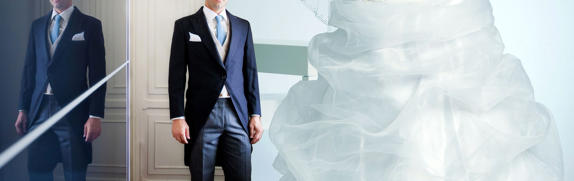 sublimefrance-collection-homme-mariage3