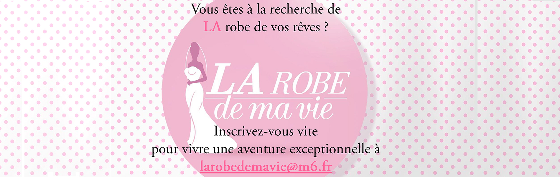 sublimefrance-mariage-m6tv-larobedemavie