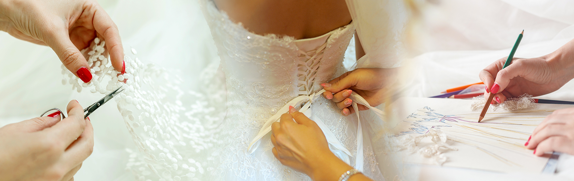 sublimefrance-robesdemariee-showroom-herblay-atelier-couture2