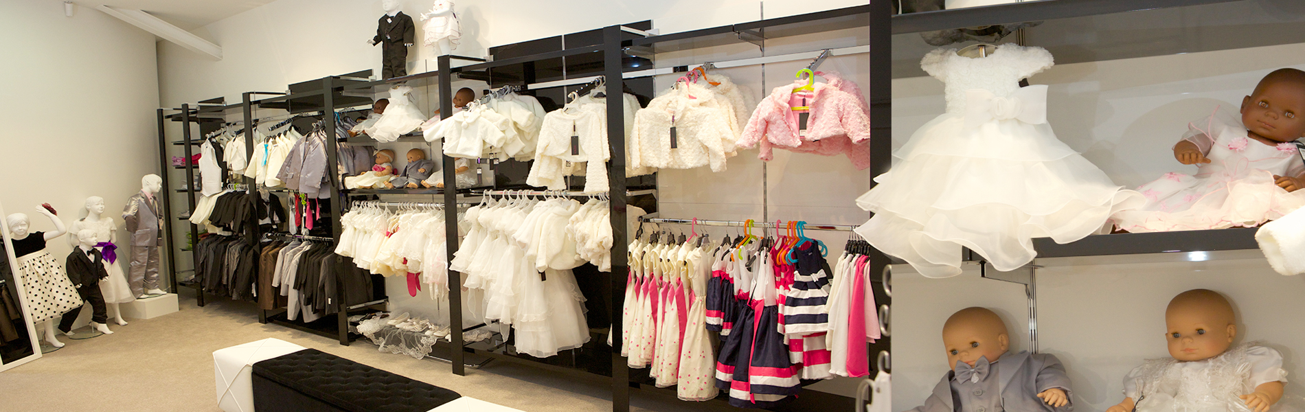sublimefrance-showroom-herblay-espace-enfant