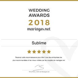 sublimefrance-Wedding_Awards_2018